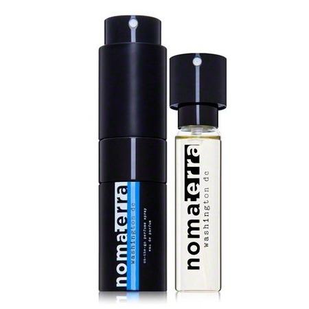 dctravel spray.jpg