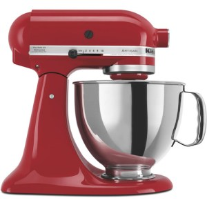 KitchenAid-KitchenAid-Artisan-Series-5-Qt.-Stand-Mixer-with-Pouring-Shield
