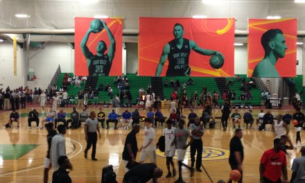 Five Stockrisers from EYBL Session 1