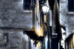 Weekly Photo Challenge - Twinkling Light