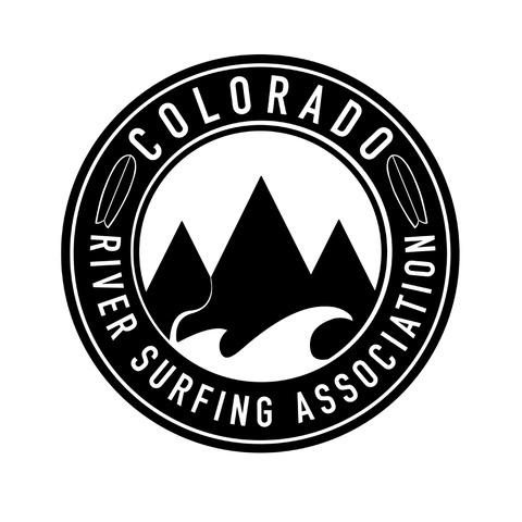 Colorado River Surfing Association