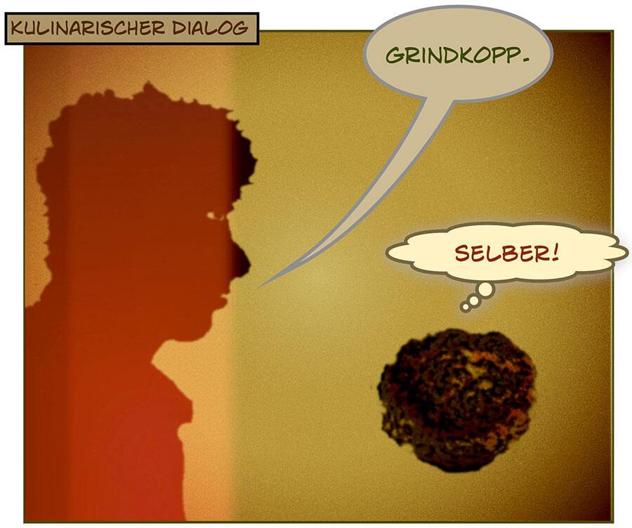 Grindkopp_Comic_webtiny