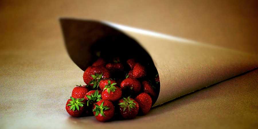 Erdbeeren_04_analog_focus_shop-Kopie_web