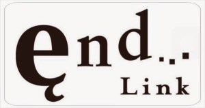 end...Link想い