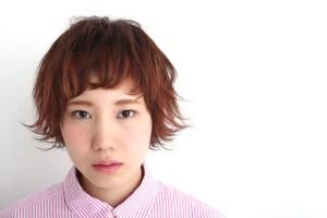endlink氏木aec_15-03-16_082
