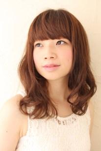 Inoue_0722_058
