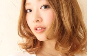 Shirasawa_0722_060