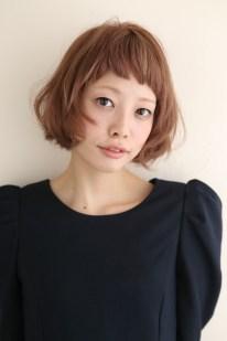 Shirasawa_1015_036