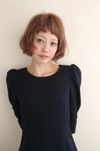 Shirasawa_1015_080