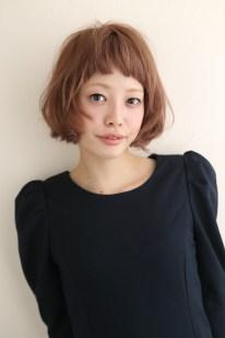 Shirasawa_1015_088