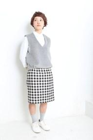 endlink白澤aec_15-03-16_031