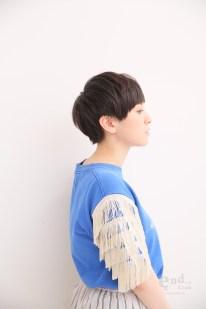 endlink八木_15-04-21_099