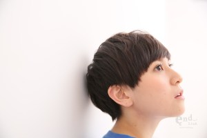 endlink八木_15-04-21_169