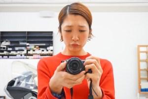 スタイリスト八木✴︎最近のお客様スタイル事情✴︎