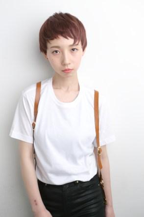 Shirasawa_0607_034