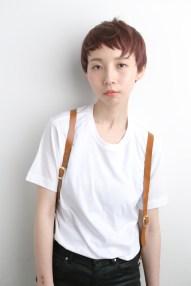 Shirasawa_0607_080