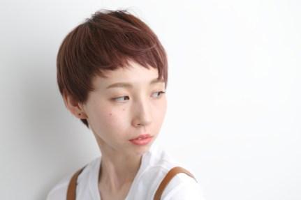 Shirasawa_0607_110