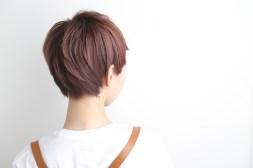 Shirasawa_0607_229