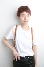 Shirasawa_0607_264
