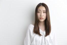 Owatari_0607_026