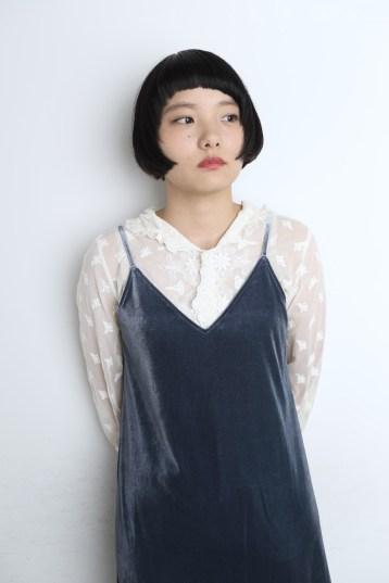 Inoue_0927_048