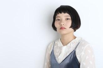 Inoue_0927_157
