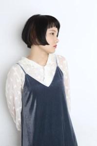 Inoue_0927_220