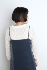 Inoue_0927_260