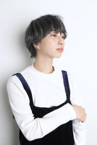 Shirasawa_0927_217