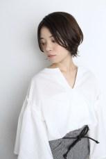 Ujiki_0927_085