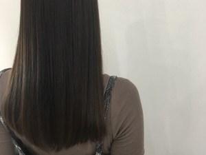 家で髪の毛ケア出来てますか?家でもケアの正解教えます!!