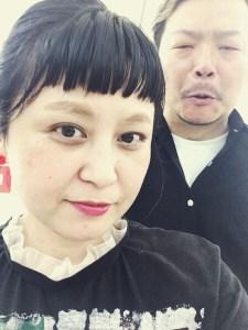 今日から5月がスタート☆5月の白澤の出勤状況😍