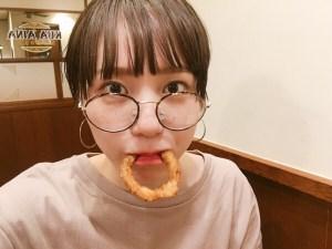 田中がオススメするパンの種類が選べる梅田のハンバーガー屋さん٩( ᐛ )و