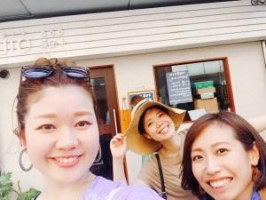 絶品!福島の麻婆豆腐の名店と、堀江のタピオカミルクティー