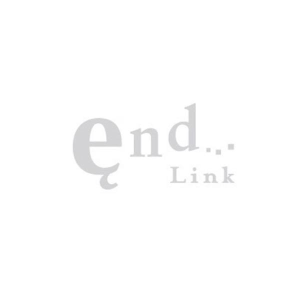 今日はなんの日?end…Linkの誕生日でーすっ🎂