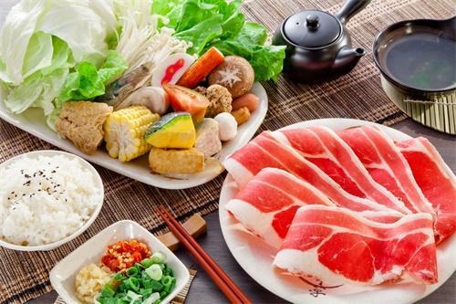 Низкоуглеводная диета: рецепты блюд для диабетиков, разрешенные и запрещенные продукты. Диабет мед ком низкоуглеводная диета