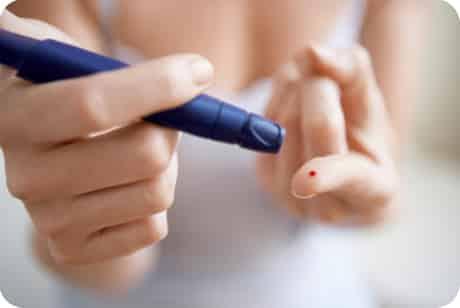Длинный инсулин пролонгированного действия названия препаратов