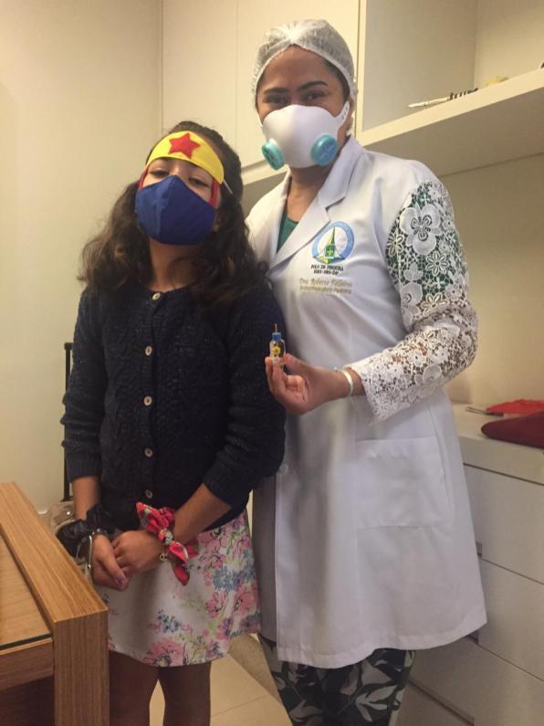 06-Endocrinologista Pediátrica - Dra. Roberta Falleiros - Endocrino pediatra