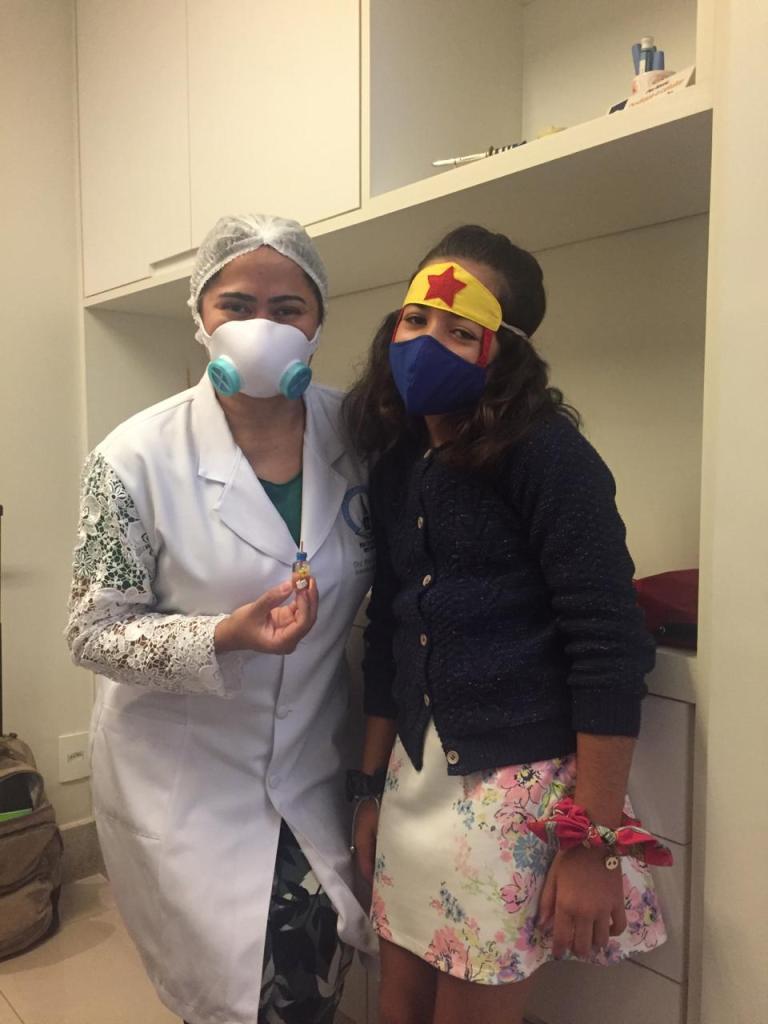 07-Endocrinologista Pediátrica - Dra. Roberta Falleiros