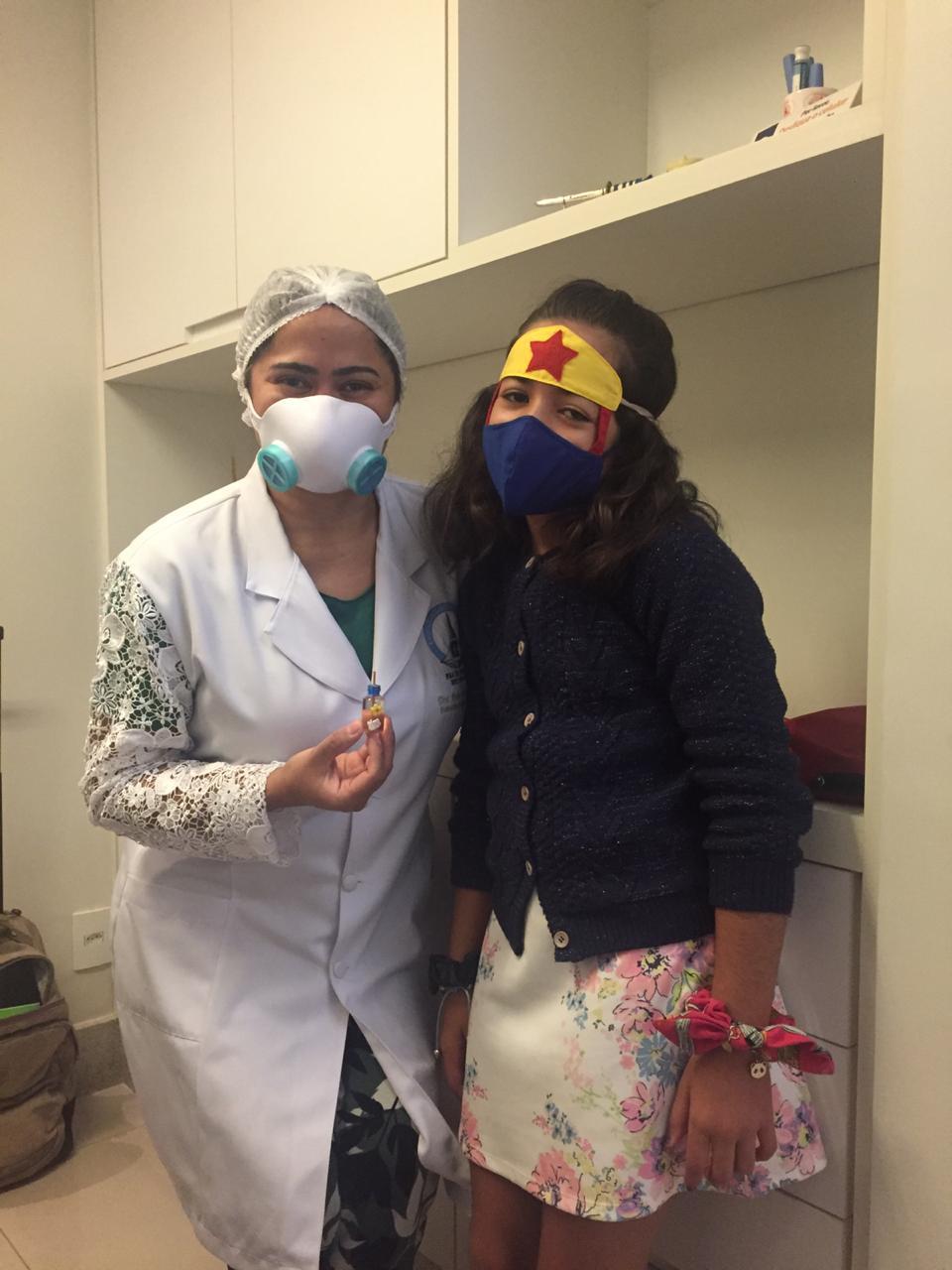 07-Endocrinologista-Pediátrica-Dra.-Roberta-Falleiros-