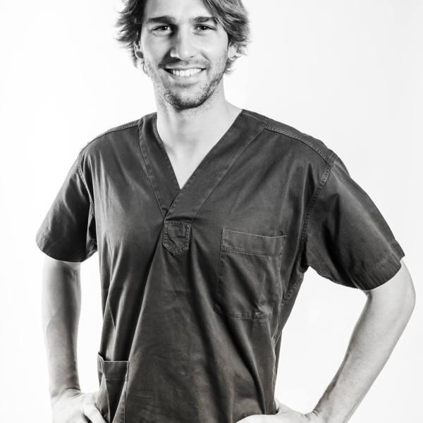 Davide Guglielmi