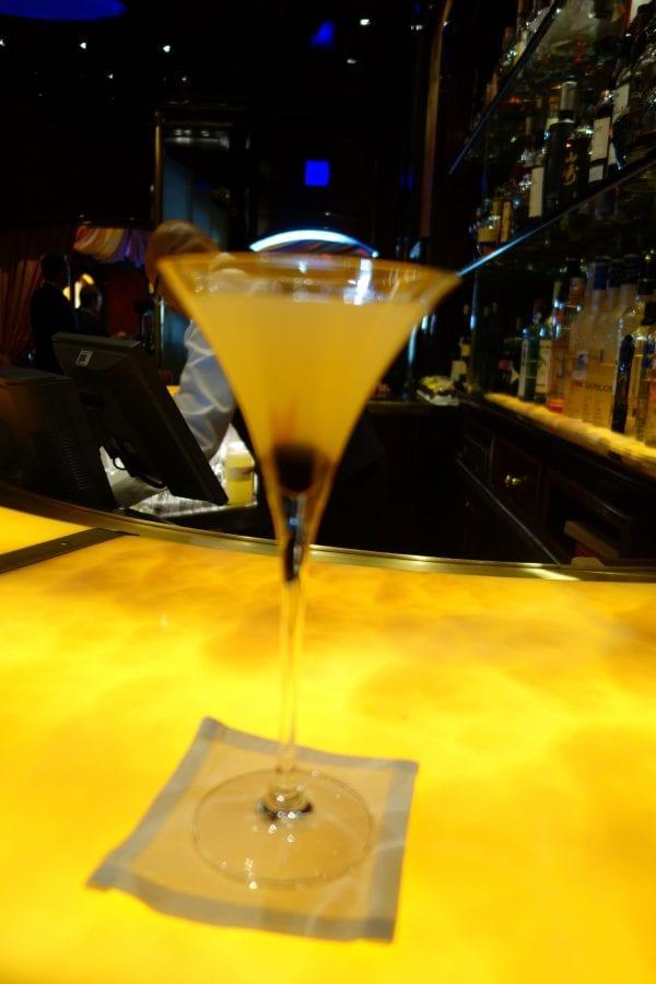 Le cocktail d hemingway les robes sont populaires - Cocktail scandinave catalogue 2016 ...