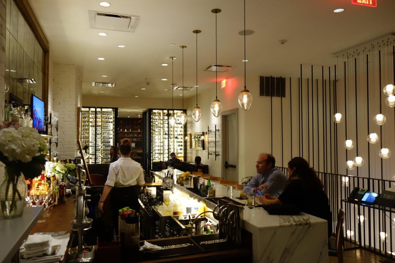Salon by sucr new orleans la endo edibles for Orleans salon
