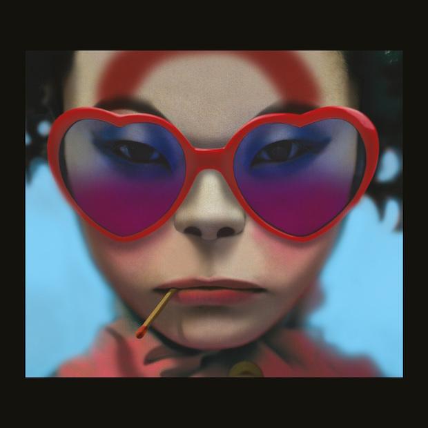 Gorillaz_Humanz_Album_Packshot.jpg