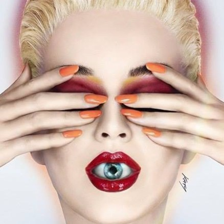 katy-perry-witness-album-foto..jpg