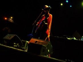 keziah-jones1-foto
