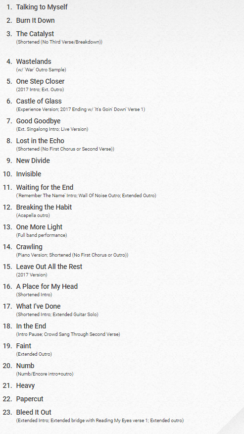 linkin-park-idays-scaletta-foto..PNG