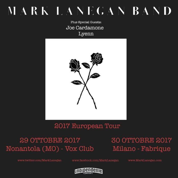 mark-lanegan-tour-2017-foto..jpg