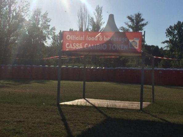 Vasco-Rossi-Modena-Park-cassa-token-foto.