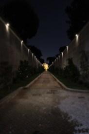villa-medici3-foto